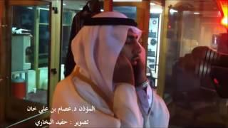 Azaan in Makkah Kaaba beautiful voice