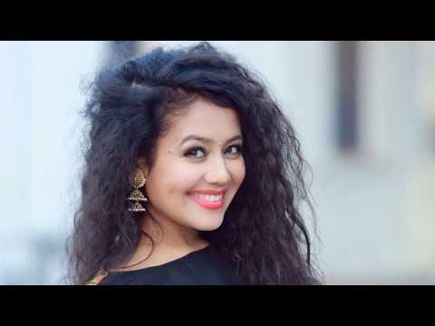 Xxx Mp4 Neha Kakkar Sexy Hot Pics Video Photoshoot Watch Now 3gp Sex