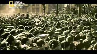 برنامج وثائقي | نظرة عن كثب : الحرب العالمية الثانية : الحلقة الثالثة HD