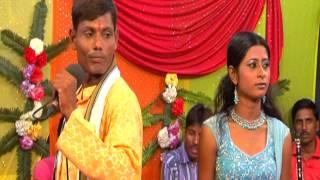 Jawabi Muqabla - Videojukebox - bhojpuri hot Songs 2014