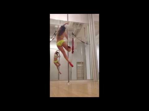 Basic Icarus tutorial