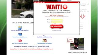 How To Buy And Sell Domain Names For Profit