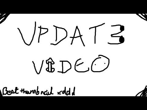 HUGE UPDATE VIDEO!!! [GONE SEXUAL] [IN THE HOOD] [BEST PRANK - 1650]