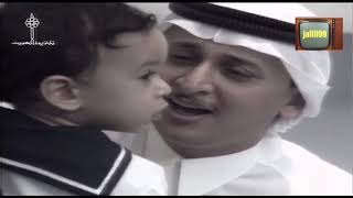 HD 🇰🇼 عندك خبر / عبدالمجيد عبدالله / الكويت