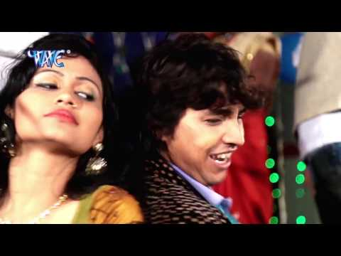 Saali Ham Hayi Dulha Ke Bhai - Rahul Hulchal - Knowledge Collage Ke - Bhojpuri Hot Songs 2016 new