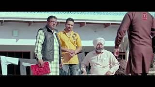 KAALJE FOOKIDE by Razbir Zaildar   Desi Crew  Latest Punjabi Video Song 2017