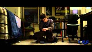 Amazing Spider-Man Trailer (Official Trailer 2012 720p HD)