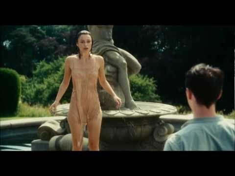 Atonement 2007 Official Trailer