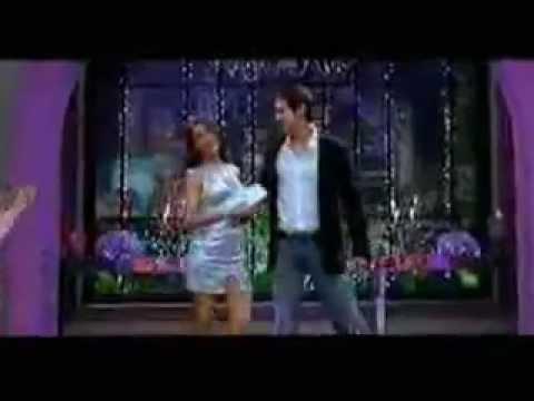 Xxx Mp4 Guru Songs Om Shanti Om 3gp 3gp Sex