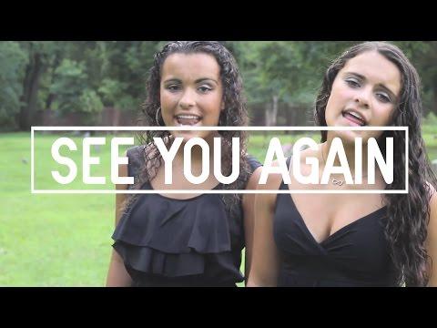 Xxx Mp4 See You Again Music Video 3gp Sex