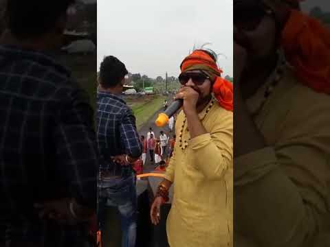Xxx Mp4 Shashank Tiwari 2018 Tiwari Kundanpur Live Program Kakanvani Adivasi Dance Program New Timli 3gp Sex