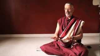 Para começar a meditar