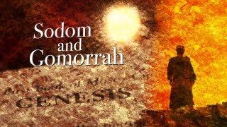Sodom & Gomorrah OFFICIAL TRAILER