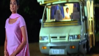 Swades - Dekho Na - HD 1080P - BLURAY Official Song