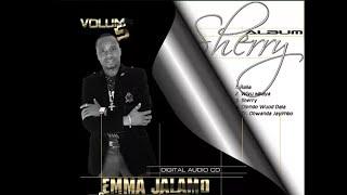 Emma Jalamo - Raila (Audio Video)