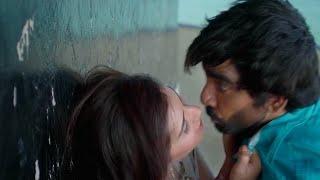 kissing status   hot kiss status   kiss status   WhatsApp status video HD