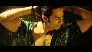 Hindi Song Of Dil Bole Hadippa - Hadippa The Remix 1080p