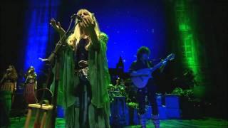 Blackmore's Night - Play Minstrel Play (Live in Paris 2006) HD