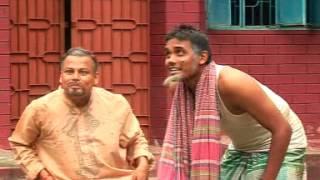 Biswas Abiswas Bangla Natok | বিশ্বাস অবিশ্বাস | 2016 HD