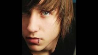 Alex Evans - Breath