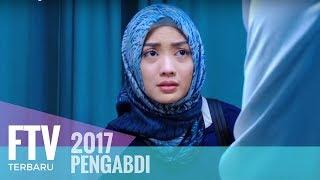 FTV  Andi Arsyil & Ririn Dwi Aryanti - PENGABDI