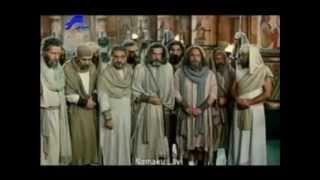 Kisah Nabi Yusuf as.Putra Nabi Ya'qub as.Part (8)