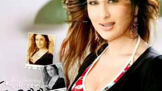 Naina Thag lenge - Omkara