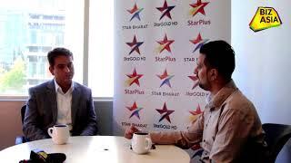 Report 1: Star Plus' dwindling ratings in UK