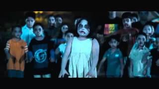 Zombi Kilang Biskut (2014) ~ Offical Trailer