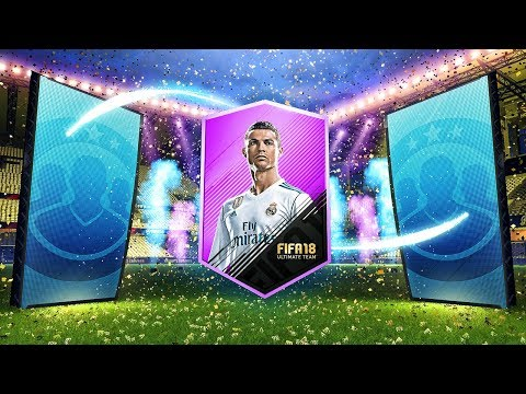 Xxx Mp4 THE BEST PACK IN FIFA HISTORY Fifa 18 Pack Opening 3gp Sex