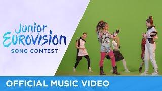 Anahit & Mary - Tarber (Armenia) Junior Eurovision 2016