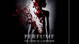 Perfume - Soundtrack - Laura's Murder