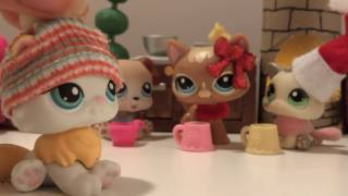 LPS Christmas Special