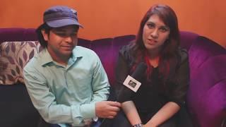 জনপ্রিয় কন্ঠশিল্পী পূজা একি বললেন Singer Puja | AJFB Star Award | RJ Saimur