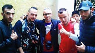 Bnider  |   HYat LHawma 2016 HD - الفيلم المغربي القصير حياة الحومة