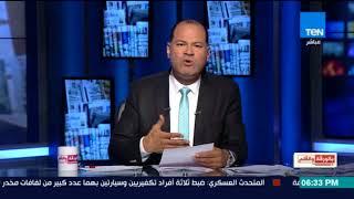 """الشيخ عبد الله آل ثاني يبطل القنبلة القطرية التركية الايرانية المعروفة بـ """"تدويل الحج"""""""