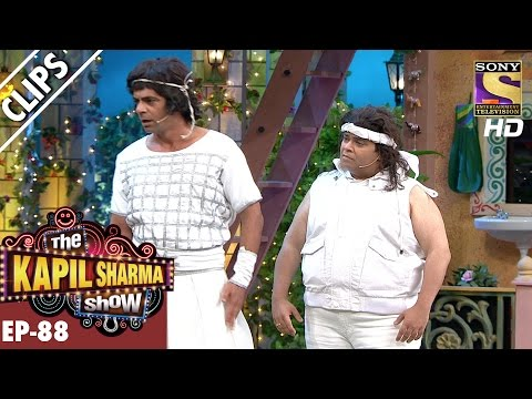 Xxx Mp4 Dharmendra Nakli Sunny Nakli In Kapil S Show The Kapil Sharma Show 11th Mar 2017 3gp Sex