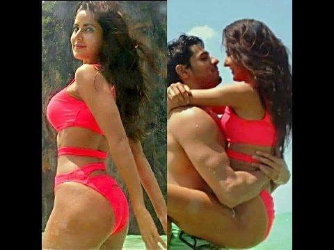 Xxx Mp4 Katrina Kaif In Bikini In Baar Baar Dakho 3gp Sex