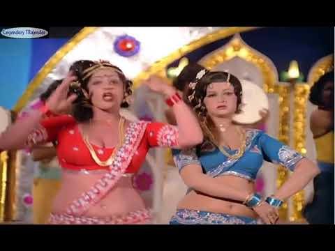 Xxx Mp4 Jayamalini And Jyothilaxmi Hot Song Ragam Thedum Pallavi 3gp Sex