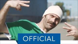 Robin Schulz Sugar ft Francesco Yates 1 hour