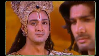 Mahabharatham 10/29/14 Episode 267