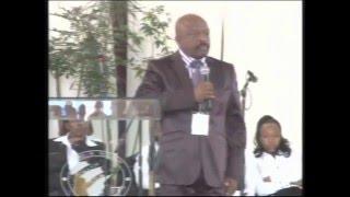 APOSTLE V  MAHLABA--(HOLY SPIRIT)