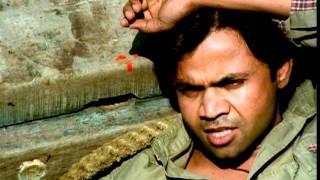 Tumse Kitna Pyar Hai Full Song | Company