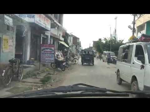 Xxx Mp4 Jahangirganj Ambedkar Nagar Market 3gp Sex
