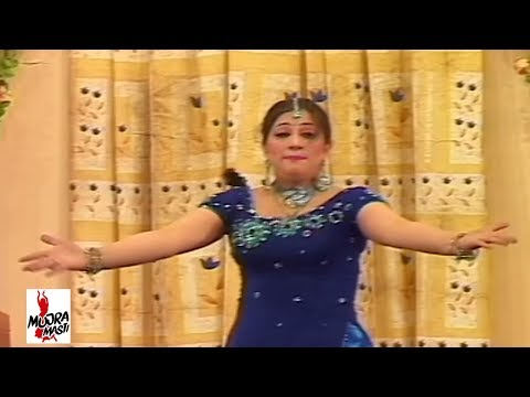Xxx Mp4 KUBRA MALIK MUJRA CHANNA DOOB CHALEY PAKISTANI MUJRA DANCE 3gp Sex