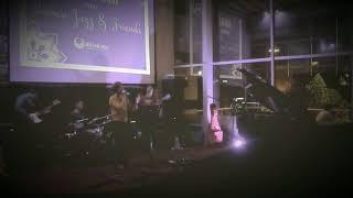 Sore - Pergi Tanpa Pesan | Raras Ocvi ft. Adhi Rahman
