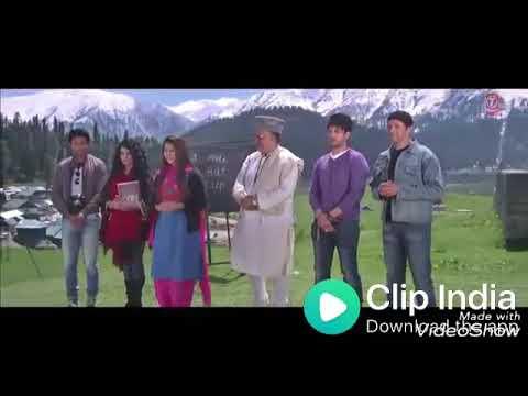 Xxx Mp4 Suman Kumar Reshna 3gp Sex