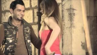 سعود الحسين - يمين يسار (اغاني عراقية) 2015 / Video Clip