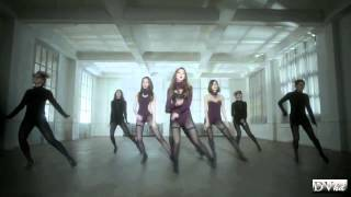 Stellar - Marionette (dance version) DVhd