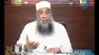 زهر الفردوس (2) الشيخ أبو إسحاق الحويني
